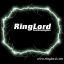 [ringlord]